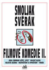 Filmové komedie S+S II.