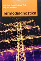 Termodiagnostika