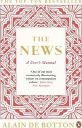 The News: A User´s Manual