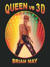 Queen ve 3D