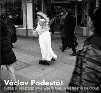 Václav Podestát - Václav Podestát