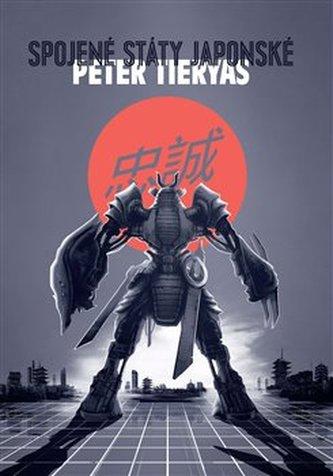 Spojené státy japonské - Tieryas, Peter