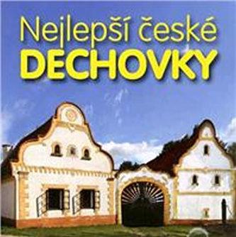 Nejlepší české dechovky - CD - neuveden
