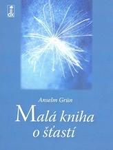 Malá kniha o šťastí