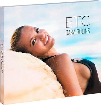 Dara Rolins - ETC - CD - Rolins Dara