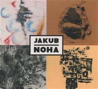 Indies Scope - Jakub Noha 4CD BOX 1.