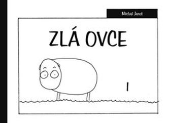 Zlá ovce I - Michal Jareš