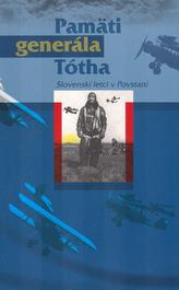 Pamäti generála Tótha