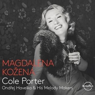Cole Porter - Magdalena Kožená