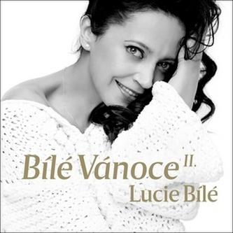Bílé Vánoce Lucie Bílé II. - Lucie Bílá