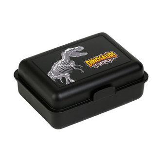 Box na svačinu - Dinosauři - neuveden