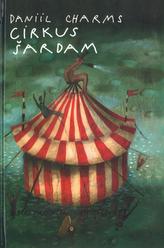 Cirkus Šardam