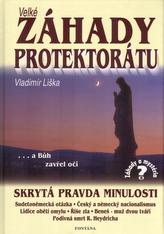 Velké záhady Protektrátu