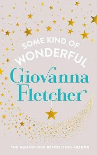 Some Kind of Wonderful - Fletcher, Giovanna