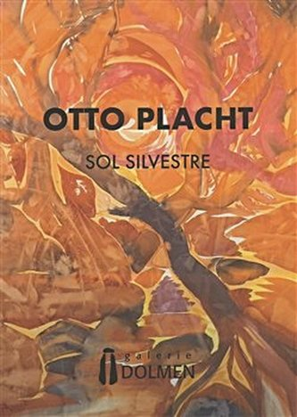 Otto Placht - Sol Silvestre - Otto Placht