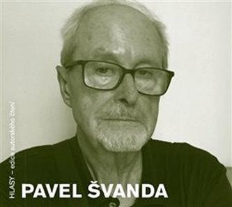 Pavel Švanda - Pavel Švanda