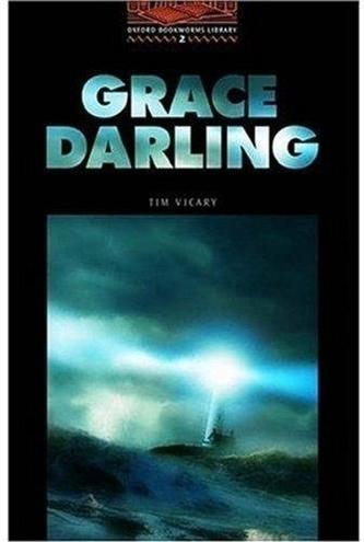Grace Darling - Tim Vicary