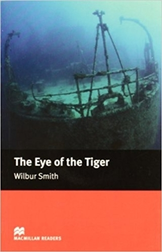 The Eye of the Tiger - Intermediate - Smith Wilbur