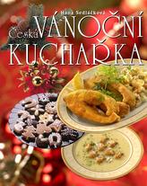 Česká vánoční kuchařka