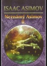 Neznámý Asimov 2.