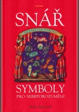 Snář - symboly pro sebeporozumění