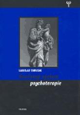 Současný výzkum psychoterapie