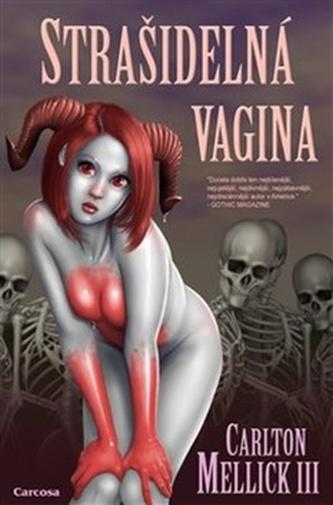 Anální porno Monica Santhiago