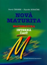 Nová maturita Matematika interná časť