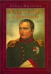 Napoleon a Bratislava SK
