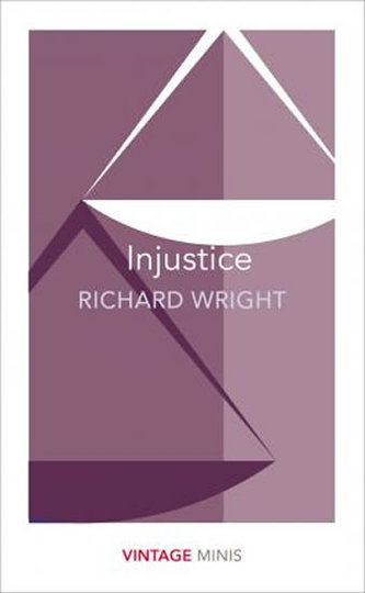 Injustice : Vintage Minis - Robert Wright