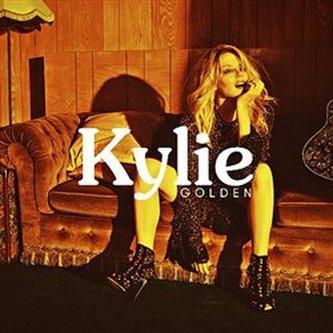 Golden - Warner Music