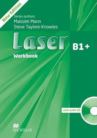 Upstream b1 students workbook sleviste laser 3rd edition b1 workbook without key amp cd pack taylore knowles steve fandeluxe Images