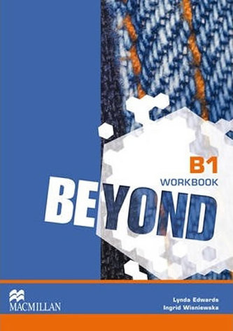 Upstream b1 students workbook sleviste beyond b1 workbook edwards lynda fandeluxe Images