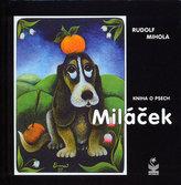 Kniha o psech Miláček