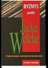 Byznys podle Jacka Welche