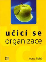 Učící se organizace