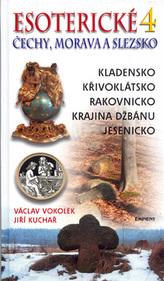 Esoterické Čechy, Morava a Slezsko 4