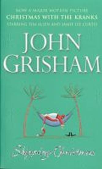 john grisham skipping christmas pdf