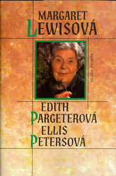 Edith Pargeterová Ellis Petersonová