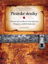 Pirátské deníky