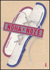 Noha k noze