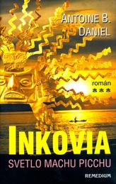 Inkovia