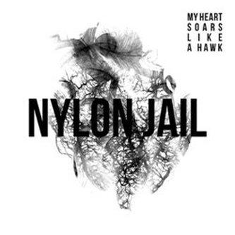 My Heart Soars Like A Hawk - Nylon Jail