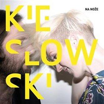 Na nože - Krzysztof Kieślowski