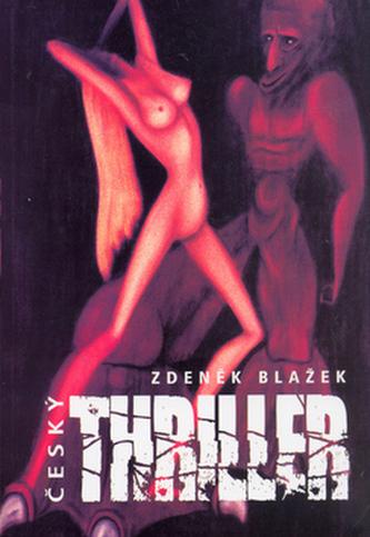 Český thriller