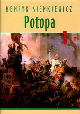 Potopa I.