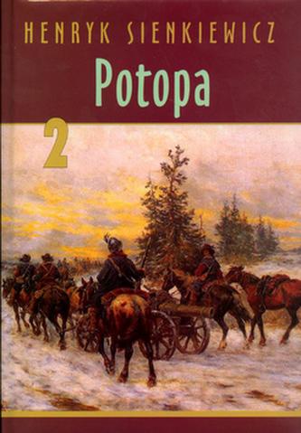Potopa II.