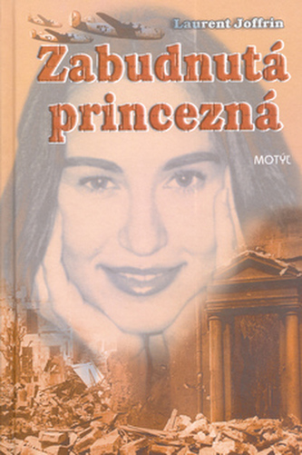 Zabudnutá princezná