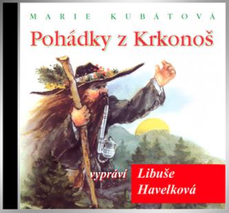 Pohádky z Krkonoš