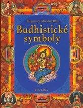 Buddhistické symboly